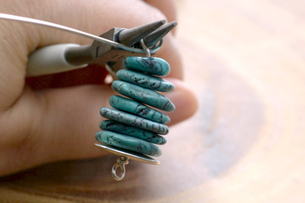 stacked-stone-pewter-pendant-3.jpg