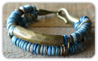 brass-coconut-bracelet-tutorial-tn.png