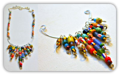 christmas-bead-beaded-fringe-necklace-tutorial-tn.png