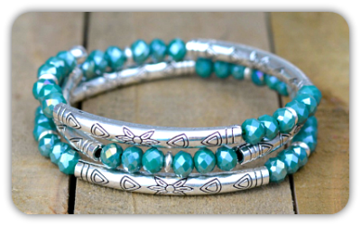 crystal-pewter-tube-wire-bracelet-tn.png