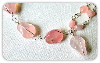 new-rose-quartz-necklace-tutorial-tn.png